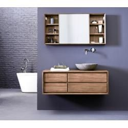 Photo of Vanity cabinets & bathroom cabinets