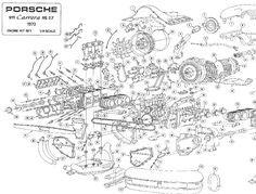 Pin en motores