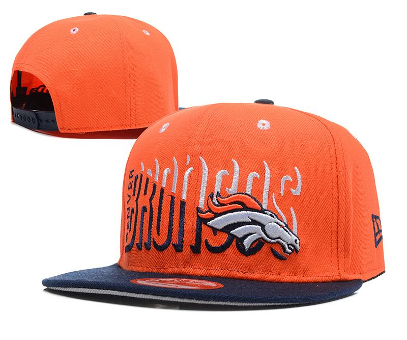 bronco hats for sale