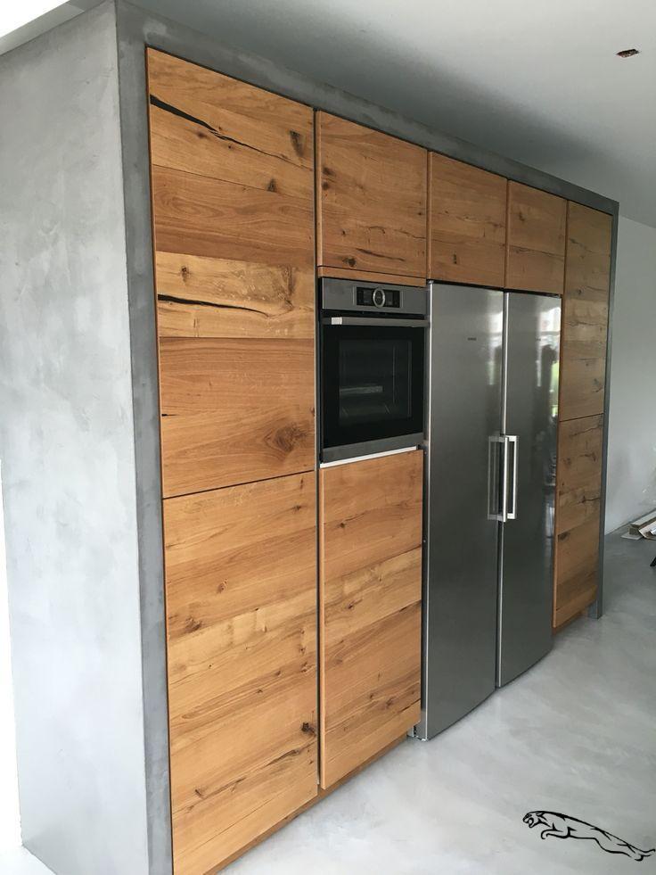 Die Küche Möbel & Möbel Restaurieren Ideen die Ideen