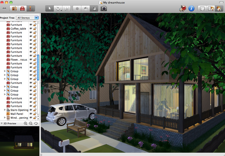 Top Interior Designing Programs For Mac Home Design Software Interior Design Apps Home Design Software Free