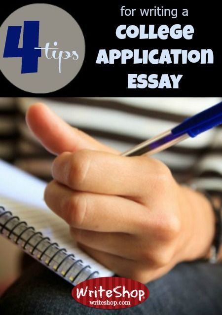 Controversial Essay Topics For Research Paper  Tips For Writing College Application Essays Importance Of Good Health Essay also Science And Religion Essay  Tips For Writing College Application Essays  College  Essays On Science