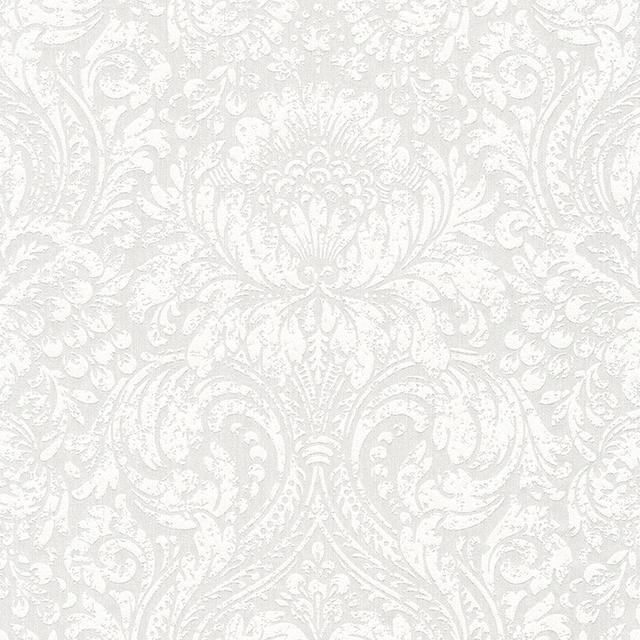 Papéis de Parede - Blanc - Coleção Blanc Pagina 09