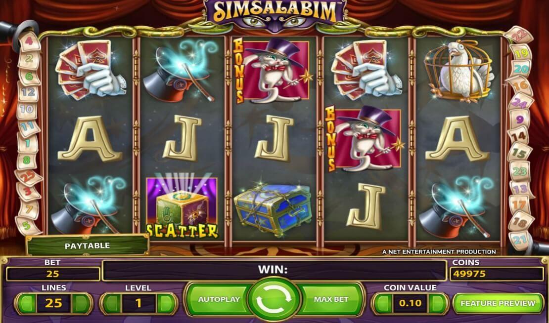 Online casino spiele um echtes geld rgd