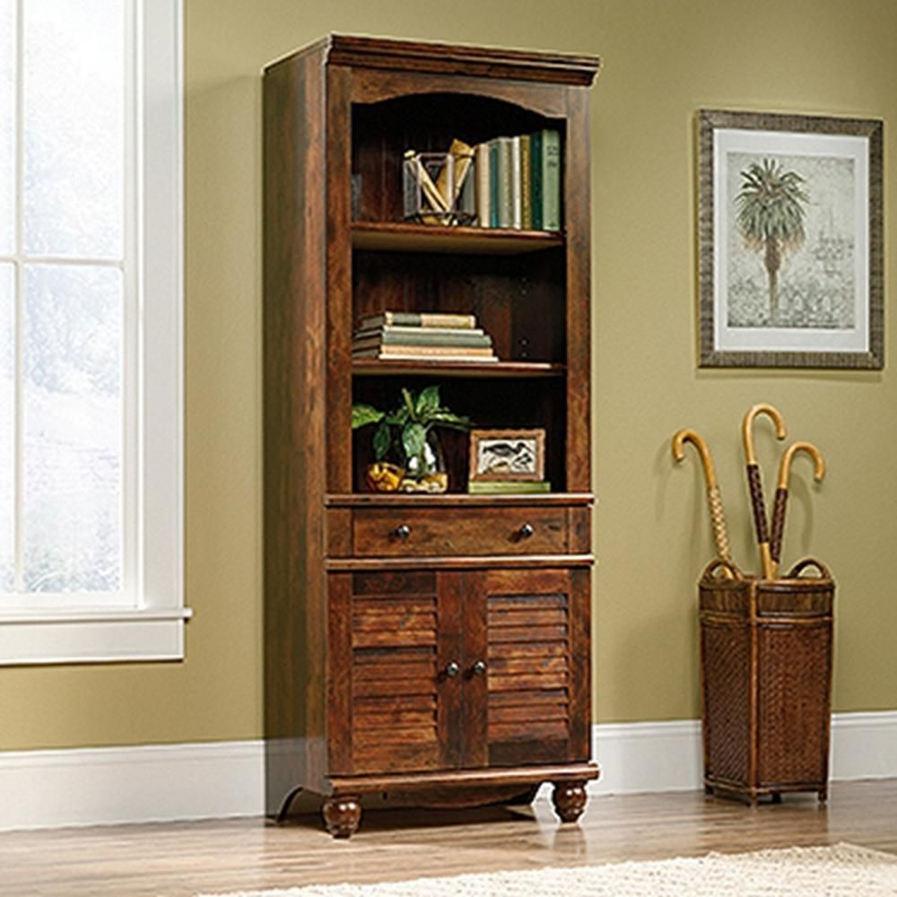 rue bookcase products hill bookcases eden heritage sauder
