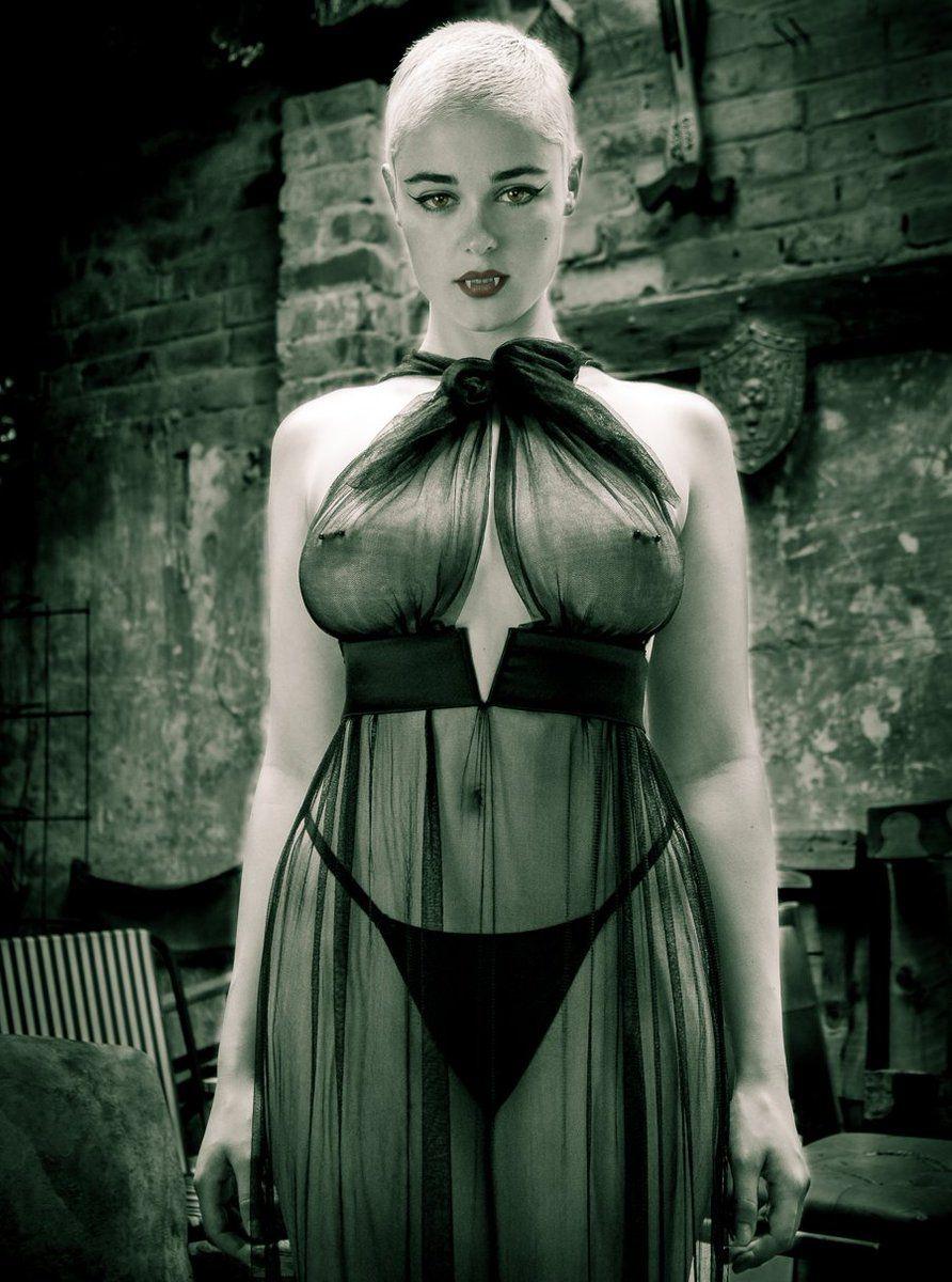 Sideboobs Stefania Ferrario nudes (18 photo), Ass, Cleavage, Twitter, butt 2006