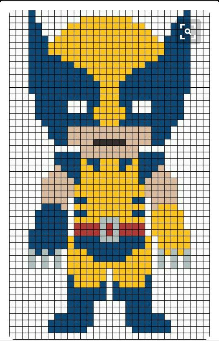 Pin von Patricia Lewis-Garofalo auf Cross stitch   Pinterest