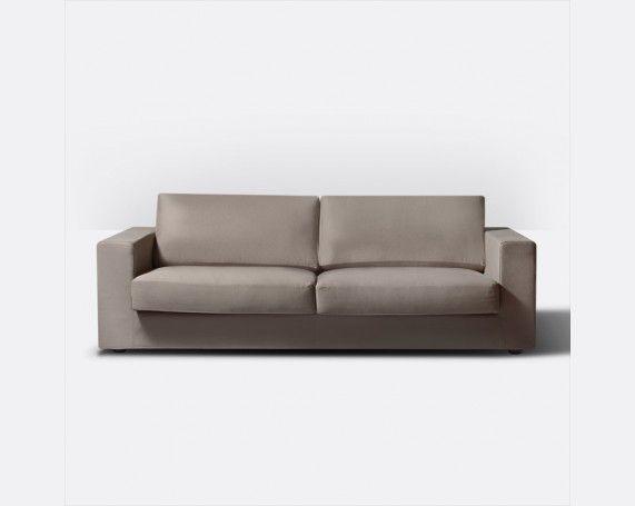 sofá desejo