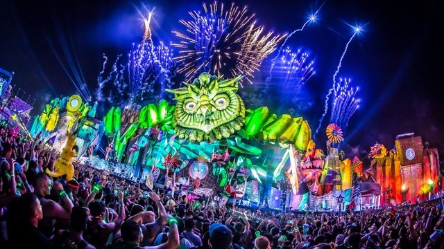 https://www.estausatravel.com/blog/2017/05/01/usa-music-festivals-at-different-time-of-the-year/