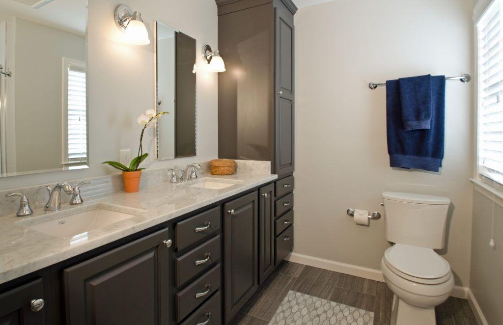 Bathroom Trends 2016 Canada Popular Bathroom Designs Popular Bathroom Colors Best Bathroom Colors