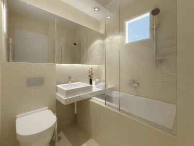 Projekti kupatila outlet kupatilo ideje Pinterest Outlets - badezimmer outlet