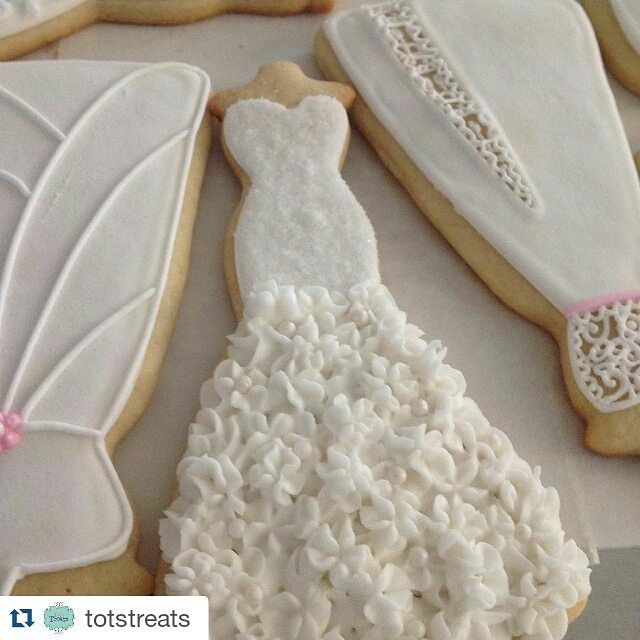 33++ Dress cookie cutters information
