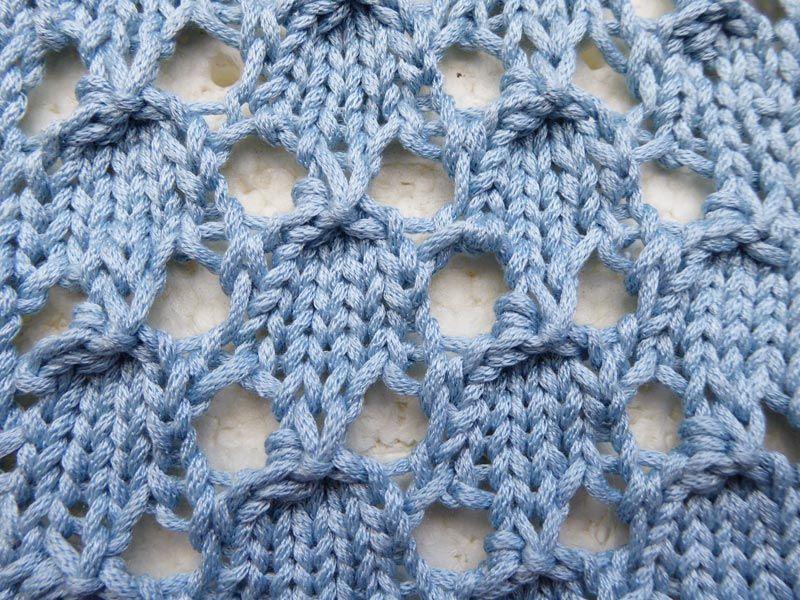 Ausgezeichnet Teegemütlichen Strickmuster Für Anfänger Fotos - Schal ...