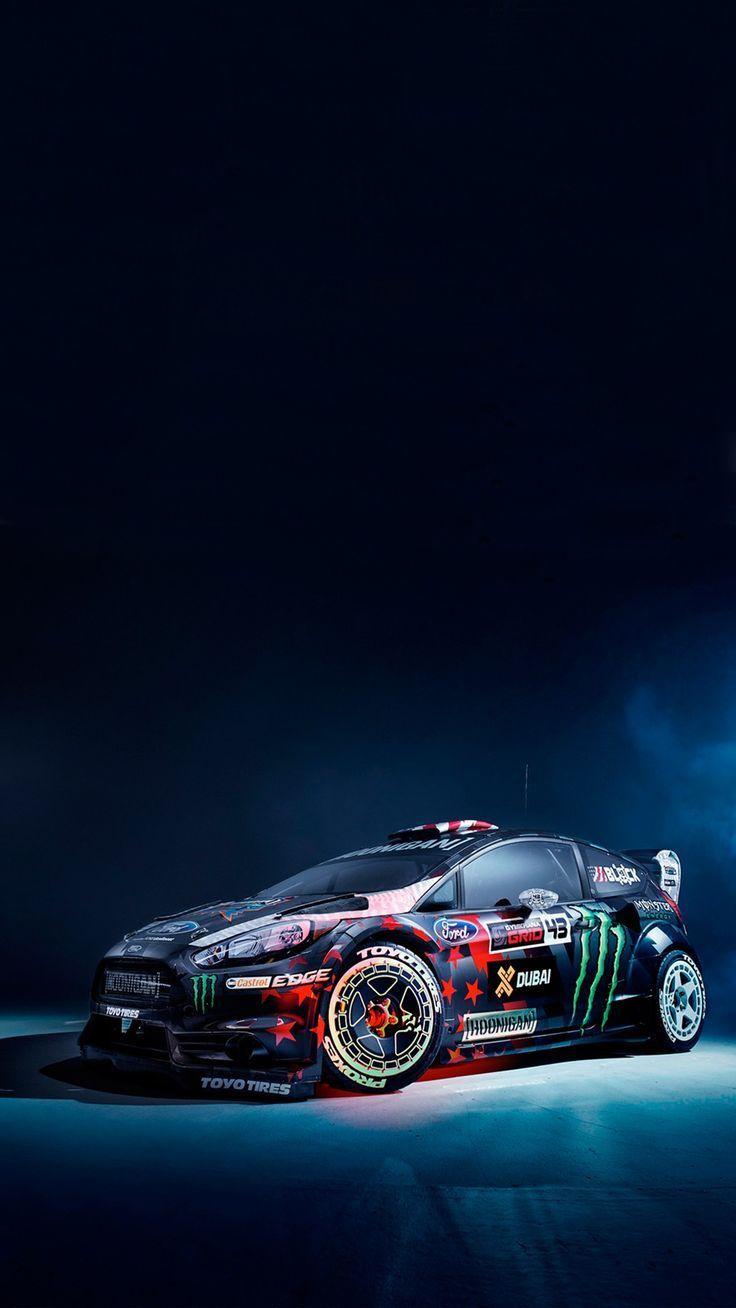 Sportwagen #auto #super #sport #sport_car @davron_ummatov - #Auto #davronummatov #Sport #sportcar #Sportwagen #super #sportcars
