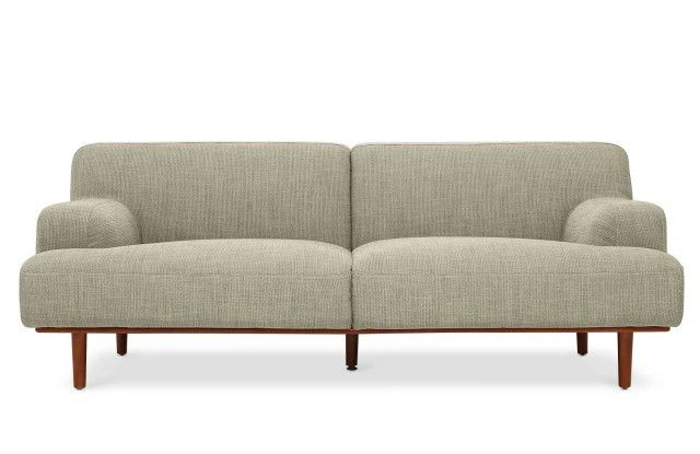 Designer Furniture Mall Online Singapore 70 Off Sales Castlery Com Love Seat Castlery Pallet House