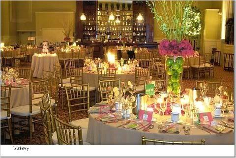 Brown and orange wedding theme choice image wedding decoration ideas beautiful pink and green wedding theme images styles ideas wedding decoration ideas pink and orange images junglespirit Images