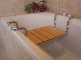 Vasca Da Bagno Portatile : Alzawater sedia da doccia sedia girevole vasca da bagno padella