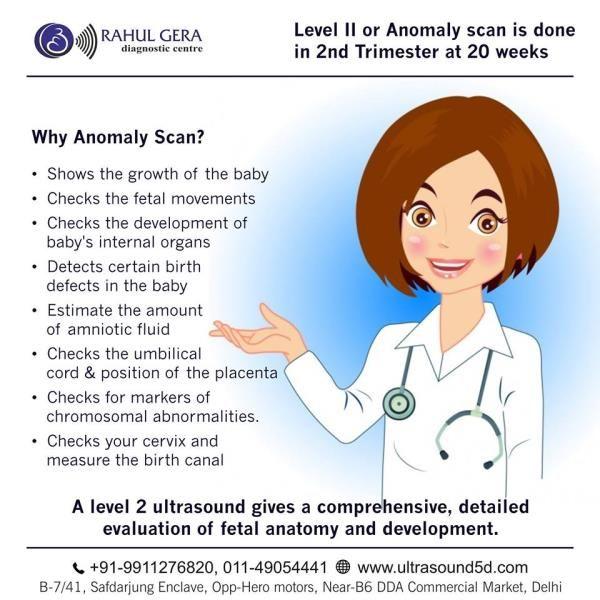 Pregnancy Test - pregnancy due test #pregnancytestkit ...