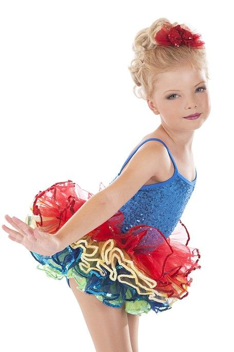 little girls tap jazz outfits - Bing Images Find this Pin and more on Little Girls' Dance Costumes Are Cute! by Sara Bonnie-Jean. Dance studio owners & teachers shop beautiful, high-quality dancewear, competition & recital-ready dance costumes for class and stage performances.