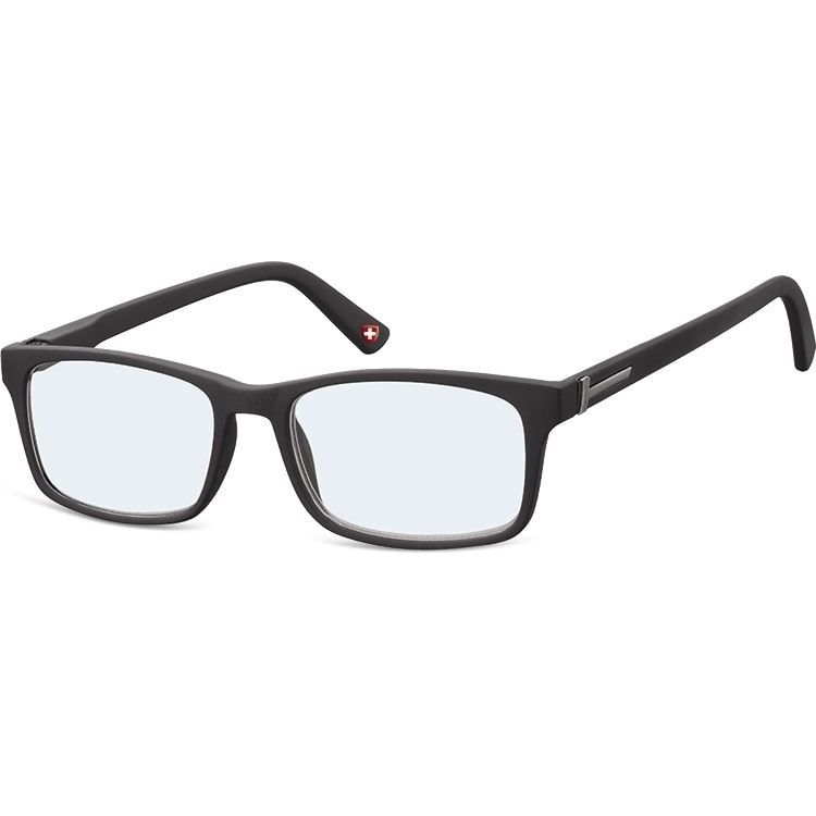Blue Light Filter Montana Reading Eyeglasses MR73   Products   Pinterest