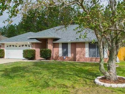 Pensacola Home For Sale - http://www.zillow.com/homedetails/2032-Peregrine-Ct-Pensacola-FL-32506/44699653_zpid/#utm_sguid=153746,e3a0b34d-57b5-5f1a-114d-974082422df8 - www.TroyAlsaker.com #EliteRealtor #Florida #RealEstate #FloridaRealEstate #Pensacola