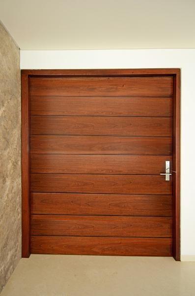 Pin de muebles keops en puertas Pinterest Avant garde - puertas de entrada
