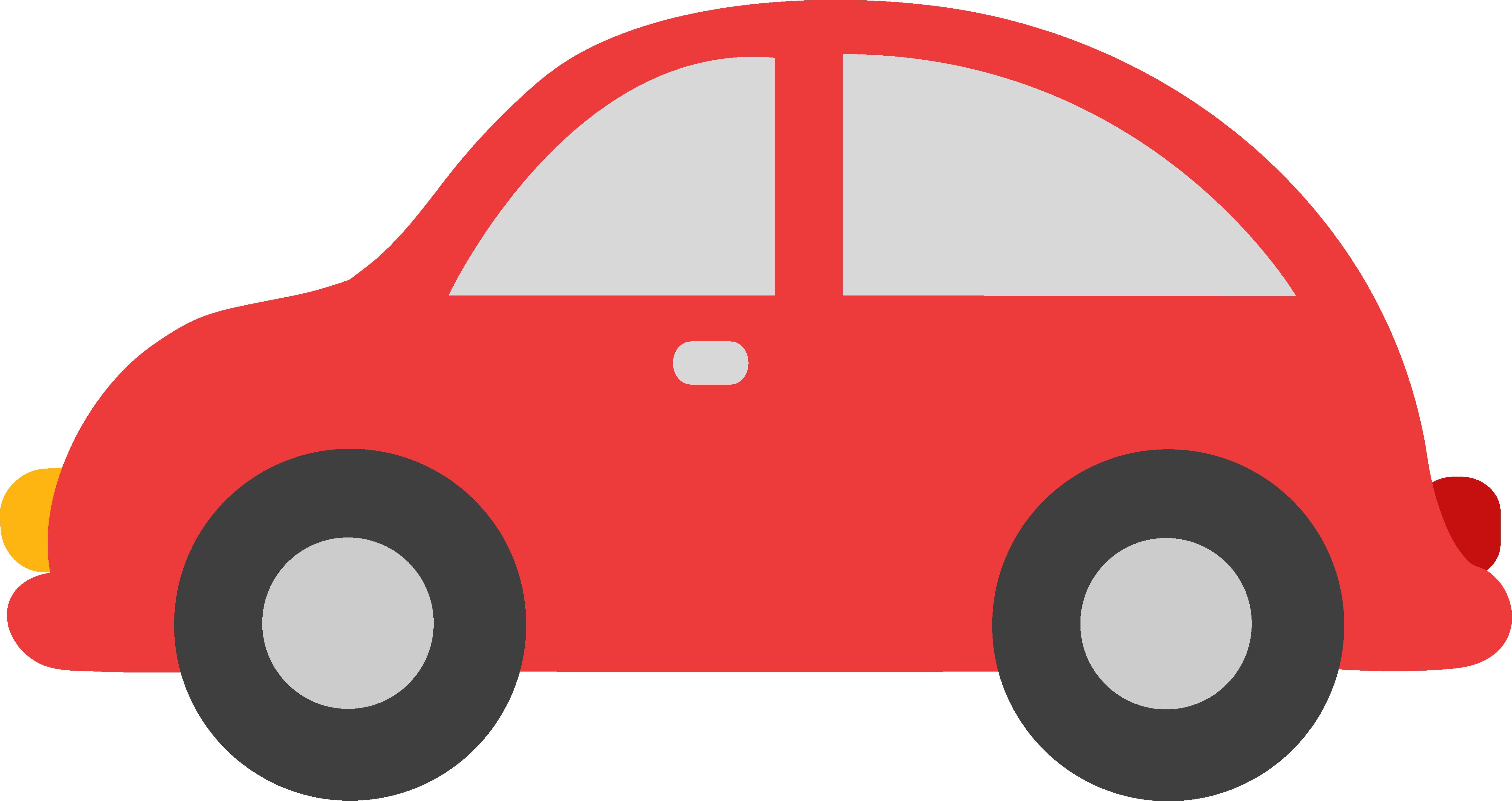 Toys car clipart  cute car illustration  Google Search  Max  Pinterest  Clip art