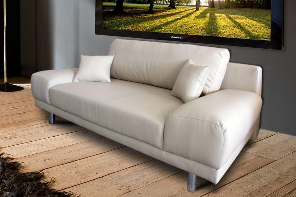 canap moderne design. Black Bedroom Furniture Sets. Home Design Ideas