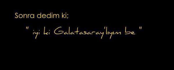 #galatasaray #istanbul #futbol #football #fussball #goal #turkey #goal #burakyılmaz #burak #gol #kral #champions