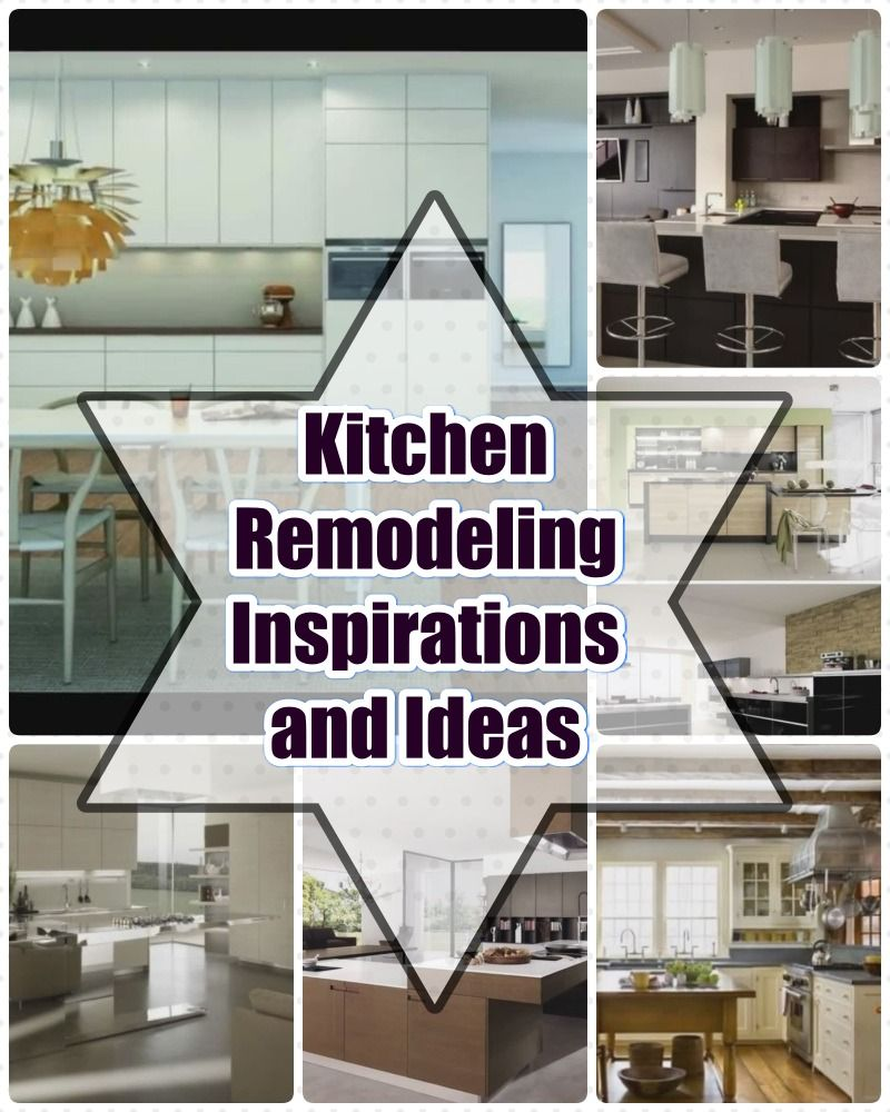Renovating kitchens and how to get it done fast kitchen remodel