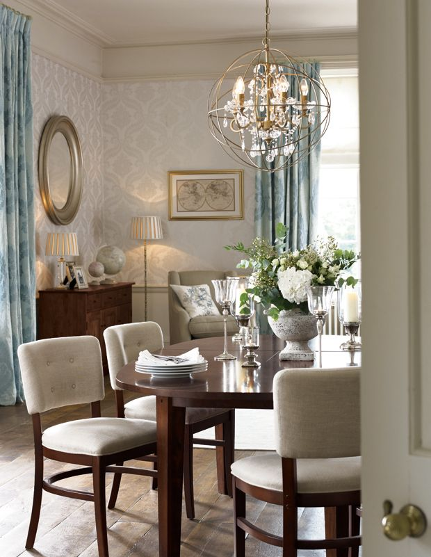 Laura Ashley Dining Room Furniture 1000 Images About Wallpaper Soft