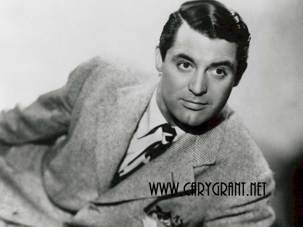 cary grant - Google Search
