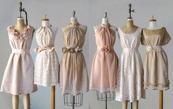 17  images about Style: Shabby Chic on Pinterest  Woman clothing ...