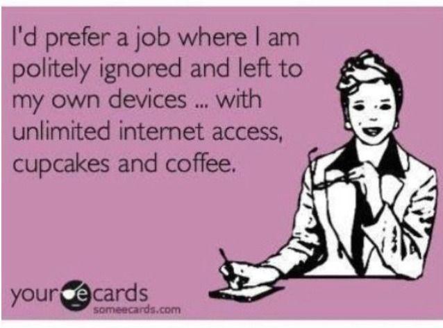 I Quit My Job I Quit My Job Job Humor Job Memes