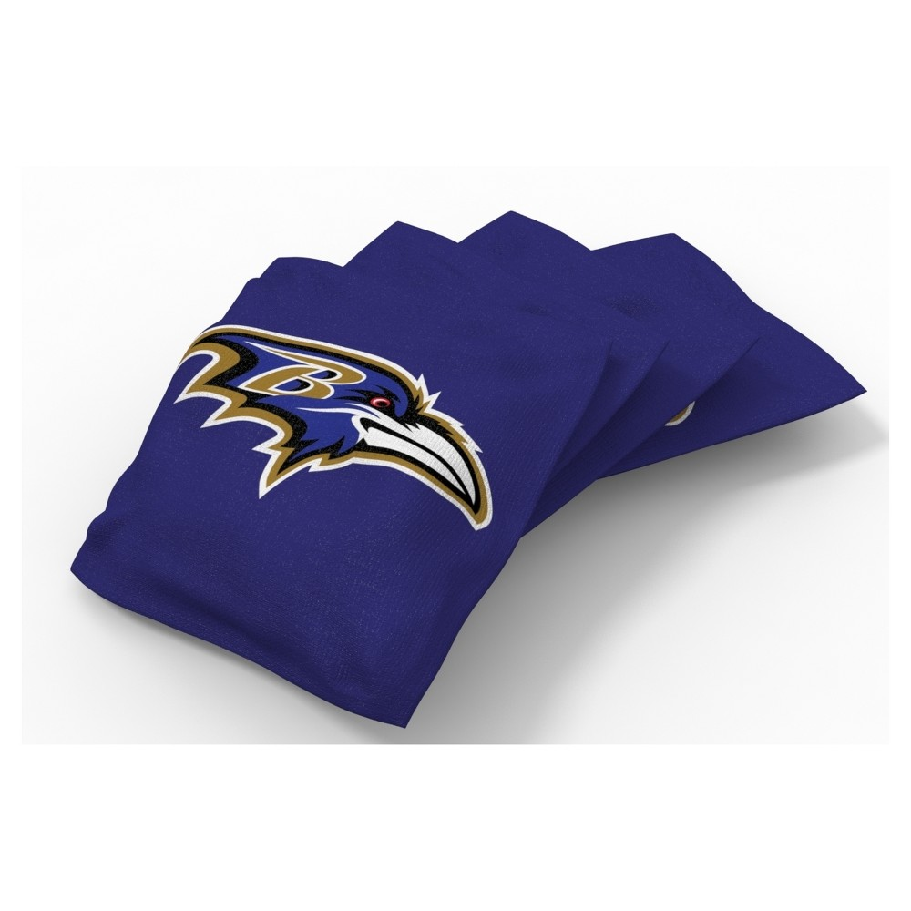 Fine Nfl Baltimore Ravens Wild Sports Alternative Color Dailytribune Chair Design For Home Dailytribuneorg