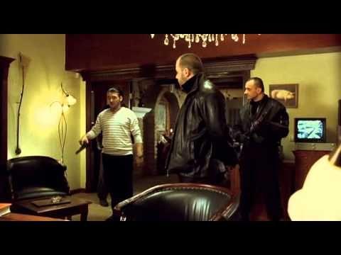 Cetvrti Covek CEO FILM (2007) HD - http://filmovi.ritmovi.com/cetvrti-covek-ceo-film-2007-hd-2/