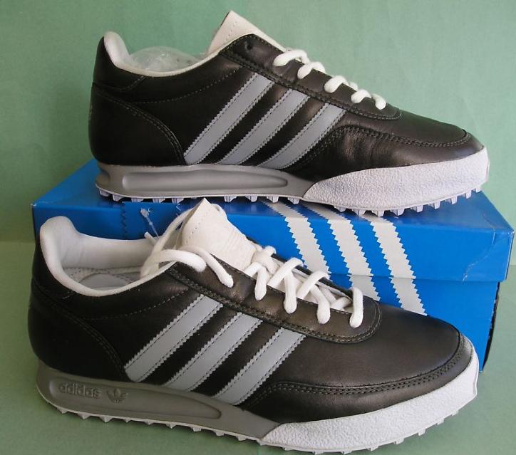 adidas gsg9 italia