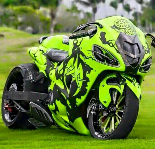 Hayabusa Motorcycle Engine Jet Ski: Pin By Teven K Faris On Mean