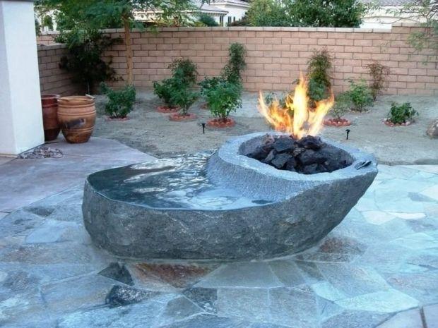 Fantastic Cheap Diy Fire Pit The Wonderful Of Diy Fire Pit Ideas Home Design Lover Diy Water Fountain Backyard Fire Diy Fountain