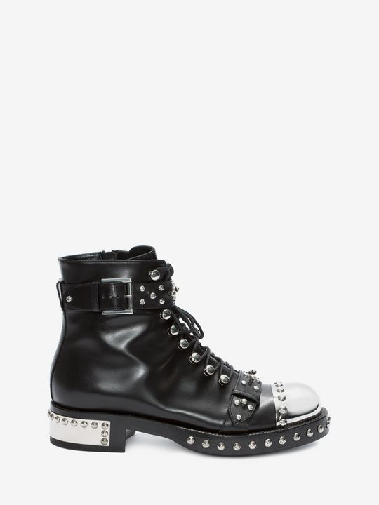Hobnail Ankle Boot Hobnail Ankle Boot | Zapatos, Botines, Calzas