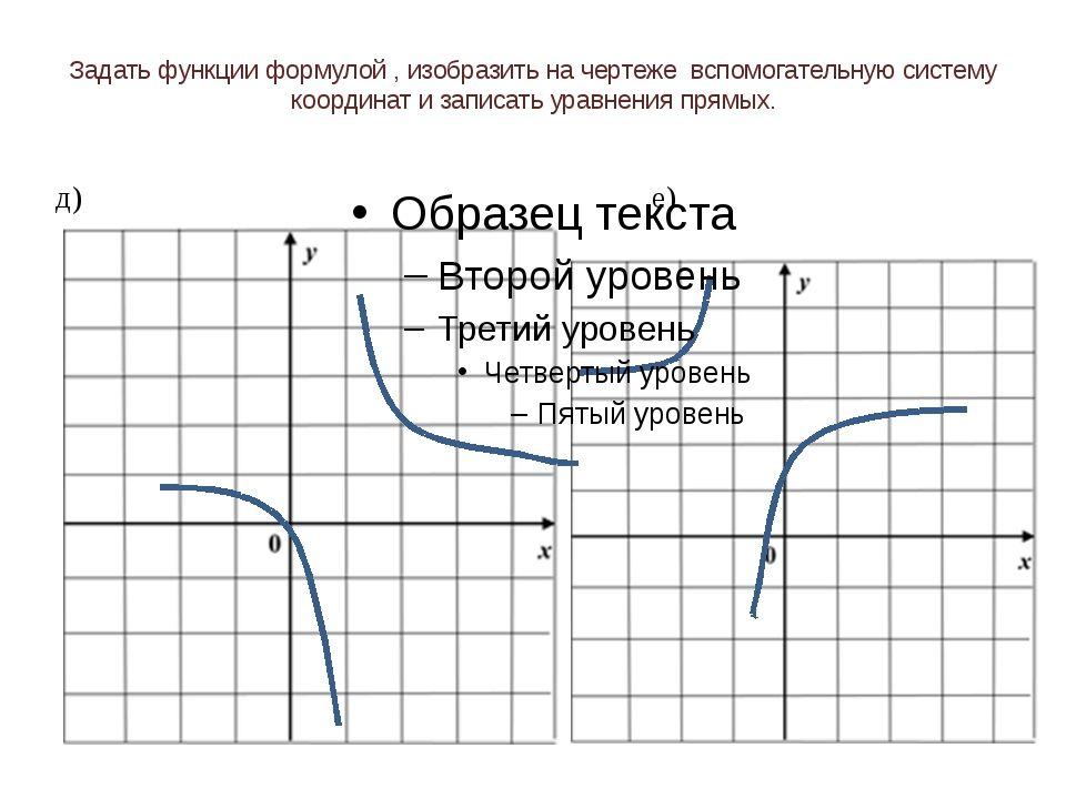 Смотреть гдз по математике 3 класс кочина листопад онлайн
