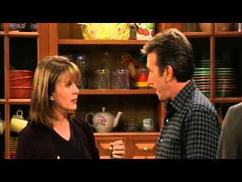 Home Improvement S08e10 Thanks But No Thanks Youtube Home