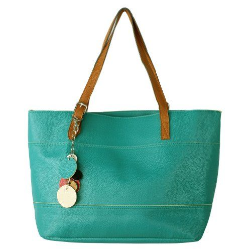 Retro Fashion Women's Tote PU Leather Shoulder Bag Handbag Shopper (Candy Color/Blue) fancasen,http://www.amazon.com/dp/B00E94HWXG/ref=cm_sw_r_pi_dp_1CuZsb06HGJQGYV9