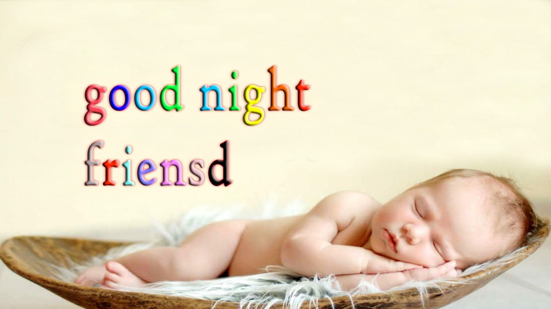 Wallpaper download mood off - Good Night Sad Sms Pictures Wallpapers Scraps Funny Scraps For Girl Friend