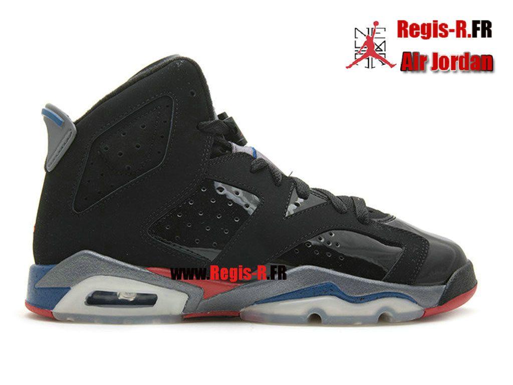 air jordan chaussure fr