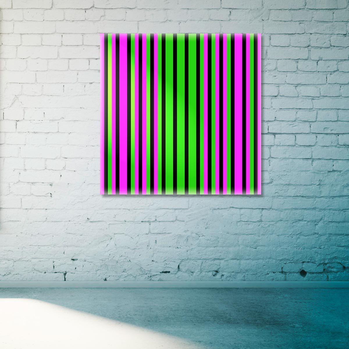 Artwork Bilder Bestellen Fotoabzuge Wandbilder