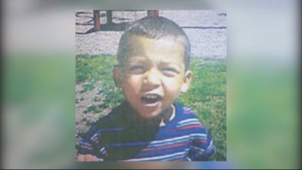 MA Overrule Parents On Child's Health Care and Body of Missing Child