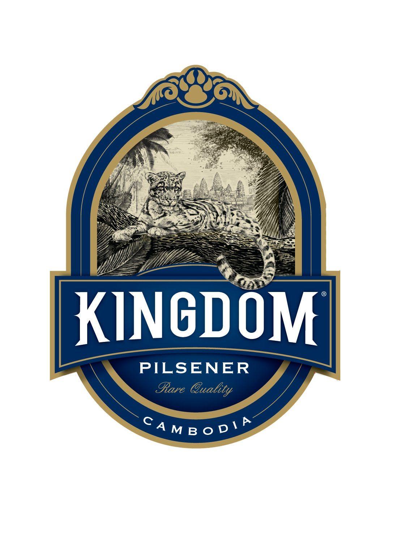 Beer label – Beer Label