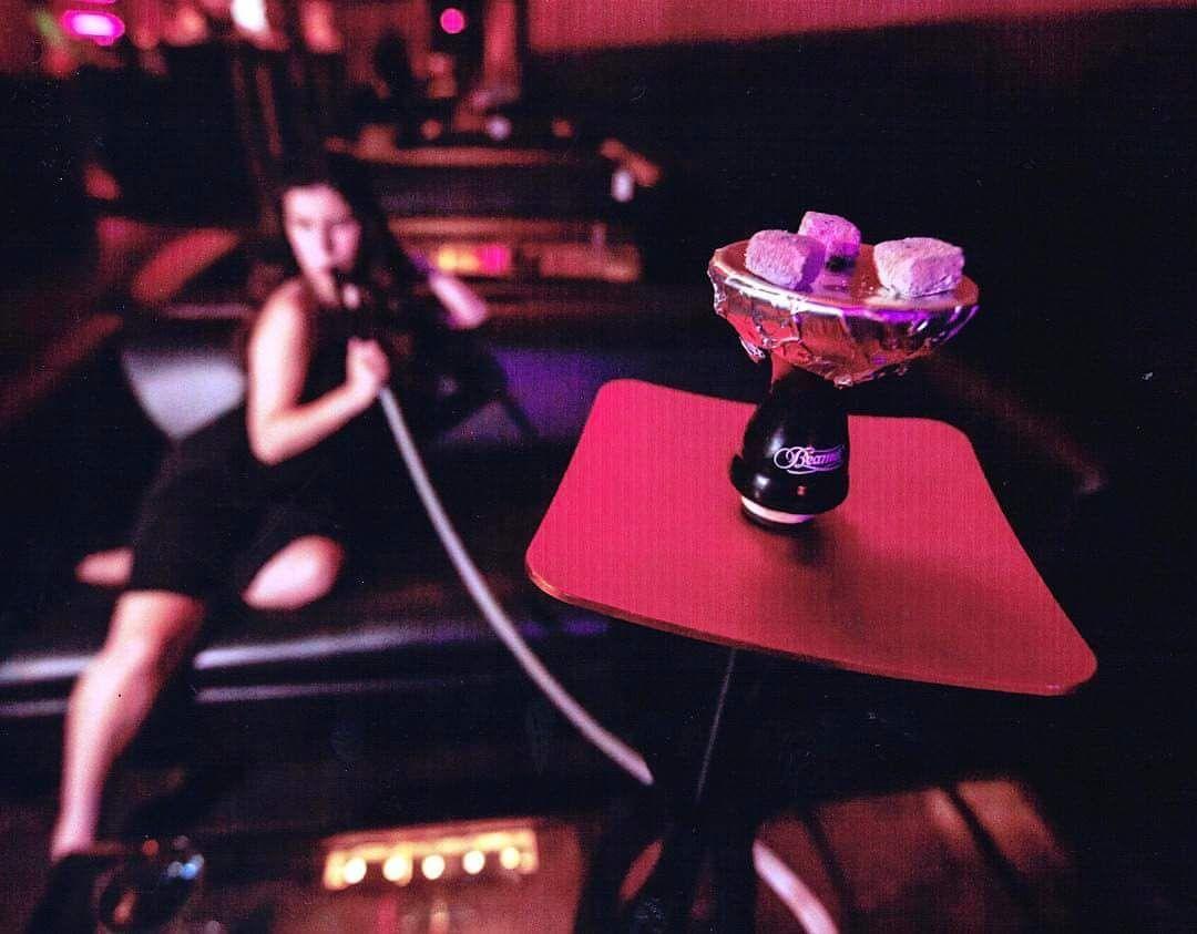 Crowne Hookah Bar & Lounge: Columbus, GA #columbus #travel ...