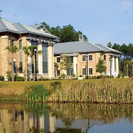 Usc Beaufort University Of South Carolina University Of South House Styles
